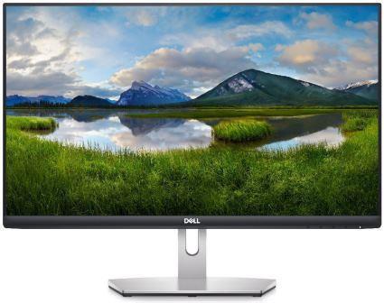 Dell 23.8 inch Dual HDMI Monitor