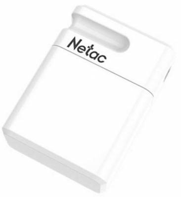NETAC U116 32GB USB2.0 Flash Drive