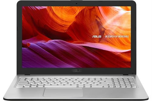 Asus X543NA-C45G0T Notebook