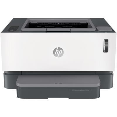 HP Laser jet Multifunction 137FNW Printer
