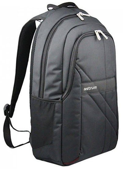 Astrum LB300 Backpack