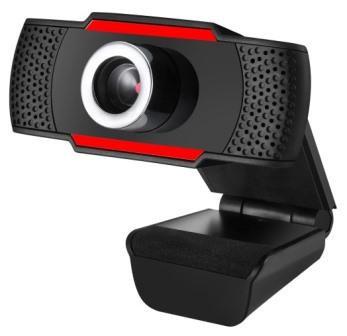 UniQue Fluxstream W22 Webcam