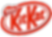 KitKat.png