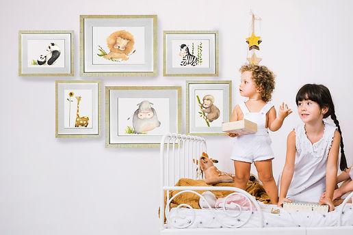 BABIE ANIMALS.jpg