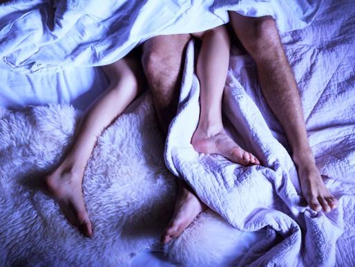 Pegue, mas não se apegue: 6 dicas para aproveitar o sexo casual