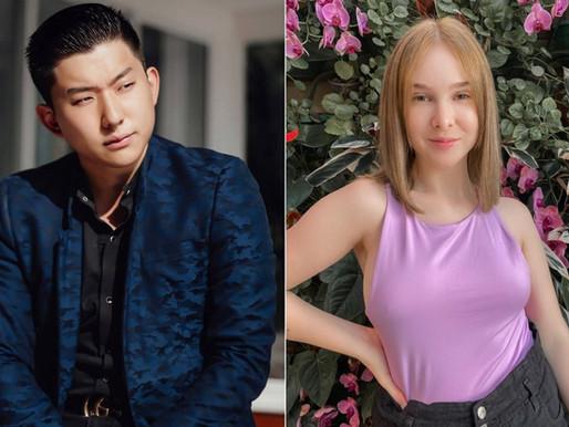 Traída na TV, ex de Pyong Lee pode ter trauma, ataque de ódio e insegurança