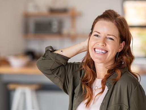 Sexo e menopausa: sim, eles combinam!