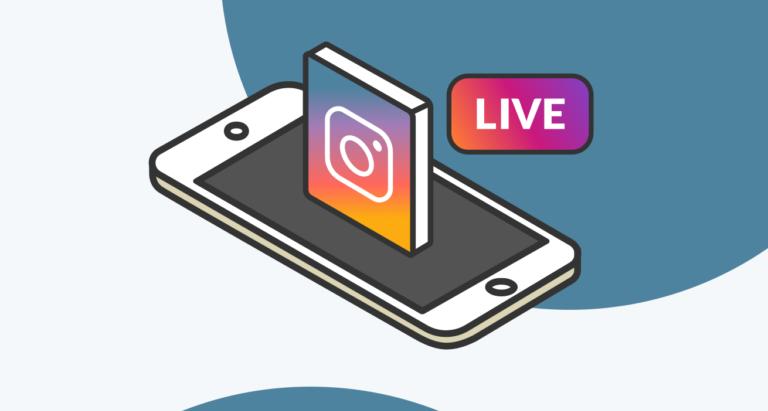 Instagram Live - Comportamentos e saúde emocional pós pandemia