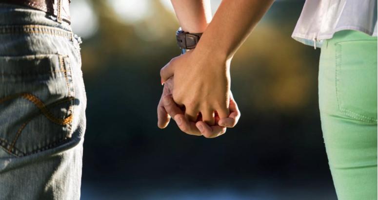 5 dicas para fortalecer ainda mais o seu relacionamento