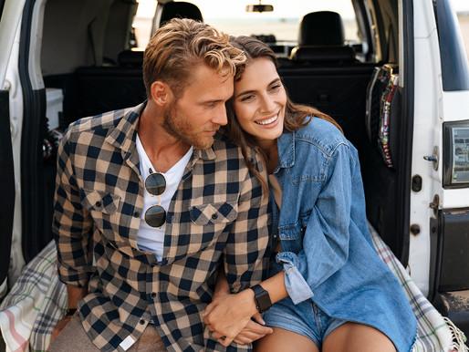 Dificuldade de se relacionar pode ser sinal de insegurança masculina