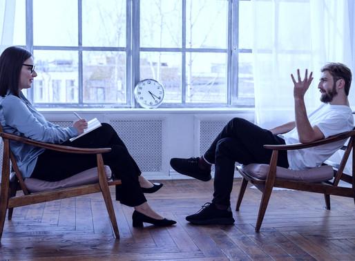 Como saber quando procurar a ajuda de um psicólogo
