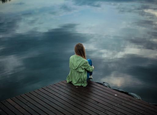 Suicídio: uma tragédia que, em muitos casos, poderia ter sido evitada