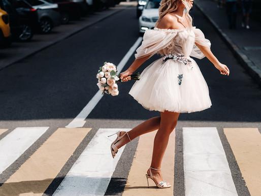 Tema em 'Salve Jorge', festa do divórcio é tendência no Brasil