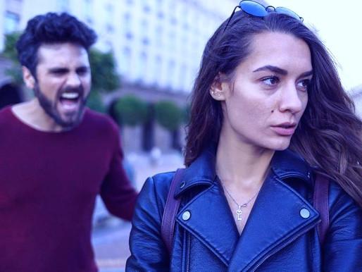 Por que tantos homens ofendem ou menosprezam mulheres que os incomodam?