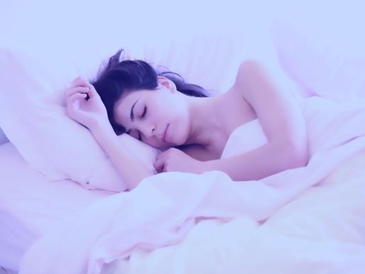 Sonhar com sexo não significa sempre erotismo: entenda o que pode ser