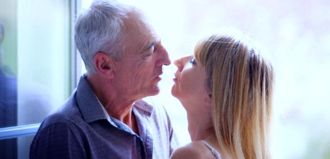 Diferença de idade no relacionamento: como lidar com o preconceito?