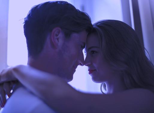 """""""Tá tudo ruim, mas o sexo salva o casamento"""": veja como se livrar disso…"""