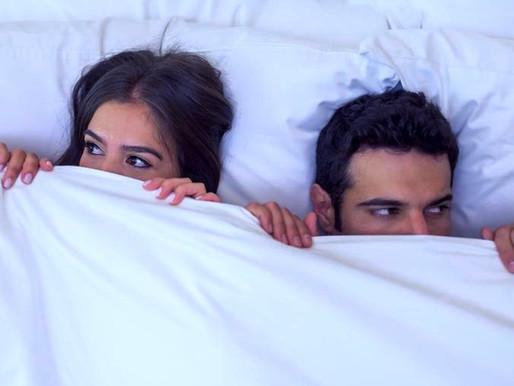 Sexo casual: 7 motivos que indicam que é melhor deixar para outro dia
