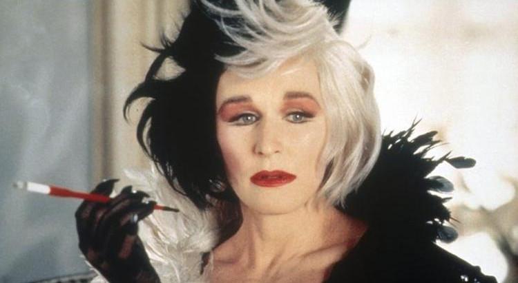 Como Cruella, não gostar de bichos e crianças pode ser sinal de psicopatia?