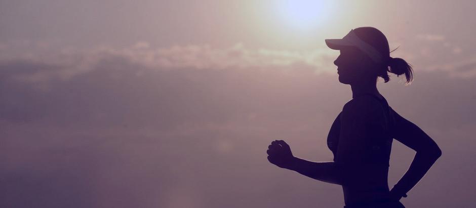 Importância da atividade física para a manutenção do emocional