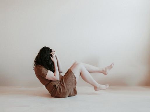 Ansiedade: o que é, sintomas físicos e psicológicos e tratamento