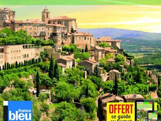 Se divertir avec Petit Futé Avignon 2019