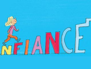 Au cœur  des apprentissages, la confiance en soi ou sentiment d'efficacité personnelle.