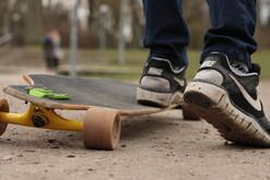 ça roule ? notre sélection de Skatepark dans le Grand Vaucluse
