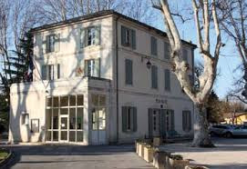 News : Ouverture du lieu d'accueil parents et enfants « La Cabanette » dans la ville de Cabannes