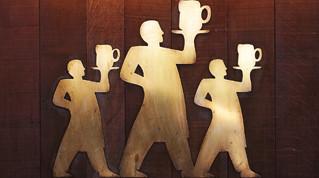 Les 3 brasseurs au Pontet mardi soir repas gratuit et animation offerte pour les enfants - 12 ans