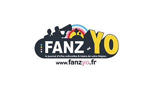 Fanzyo logo6.jpg