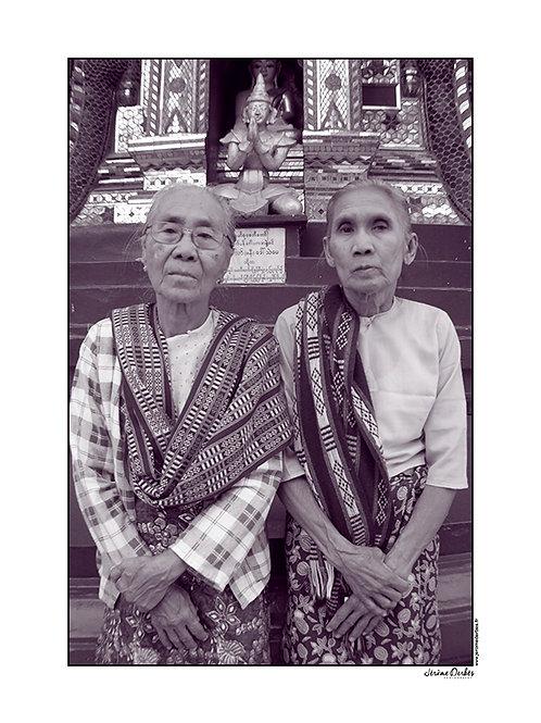 Eka Yu & Yee Kay