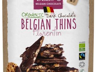 Chocolat Belgian Florentin (Belvas)