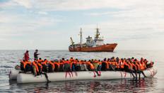 Envie de faire quelque chose pour aider les migrants ?