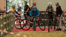 Vélo Passion