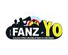 logo fanzyo wix.png