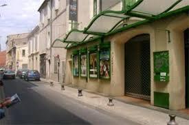Nîmes : venez récupérer votre journal  sur ce lieu