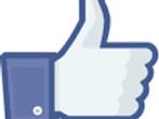 Je vais vous fournir 1500 likes sur votre page facebook pour 5 €