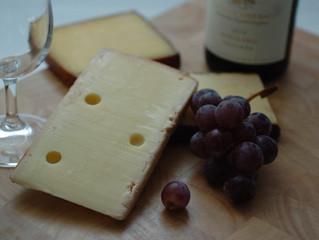 La culture du vin : notre sélection / Visan