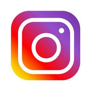 Je vais permettre d'acheter 2000 abonnés instagram pour 75 €