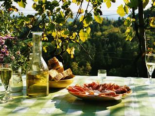 La culture du vin : notre sélection / Domaine Fontavin