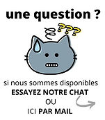 une question ?.jpg