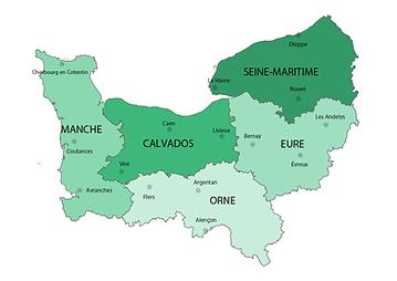 Carte-Normandie-OK-01-1.png