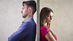 L'association Enfance et Partage vient en aide aux familles en proie à la séparation conjugale.