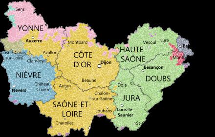 Bourgogne-Franche-Comté_et_provinces.svg