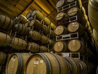 La culture du vin :  Notre sélection / Domaine Fondrèche