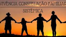 Constelação Familiar. Você conhece?