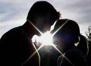 7 Passos Para Superar a Dificuldade em Ter e Manter um Relacionamento Afetivo de Qualidade!