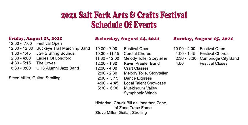 2021 Schedule of Events_edited.jpg