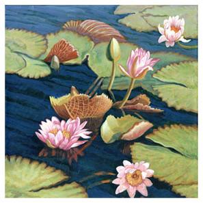 AA Iron River blooming.jpg
